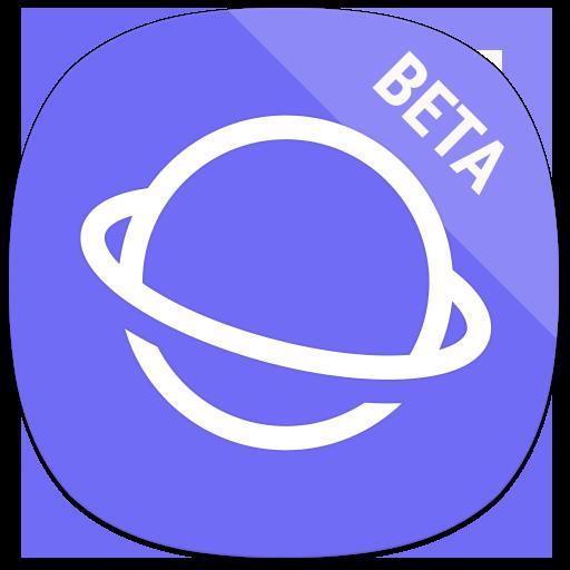 Samsung Internet Browser Beta Download Latest Version APK