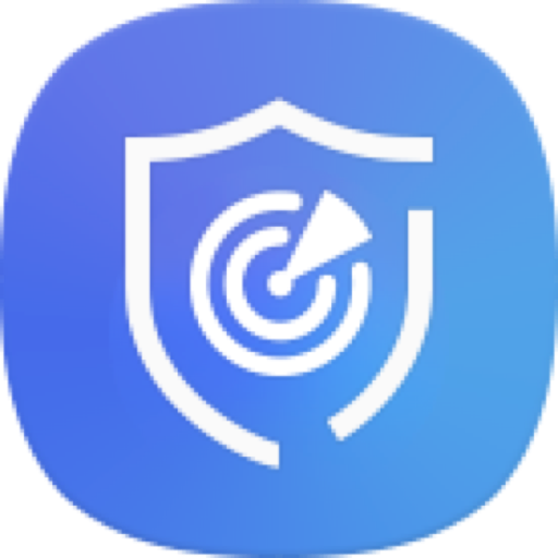 Samsung Knox Manage Download Latest Version APK
