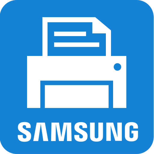 Samsung Mobile Print Download Latest Version APK