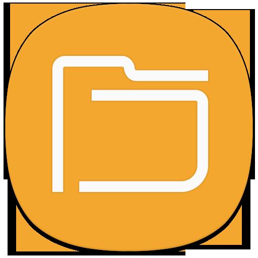 Samsung My Files Download Latest Version APK