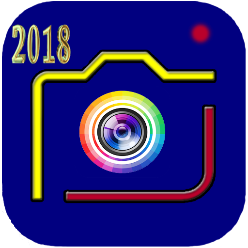Samsung Note8 4K Camera Download Latest Version APK