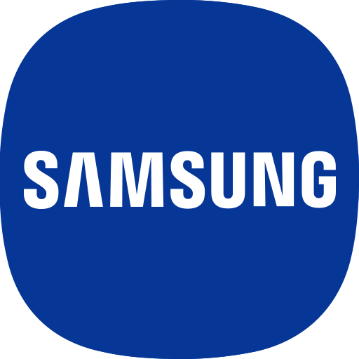 Samsung Print Service Plugin Download Latest Version APK