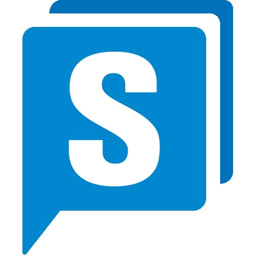 Samsung Push Service Download Latest Version APK