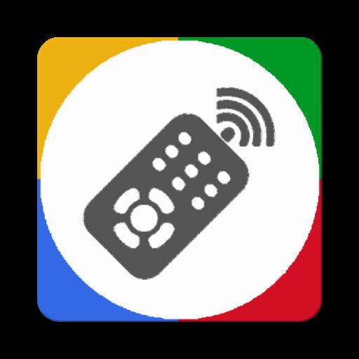 Samsung TV Remote Download Latest Version APK