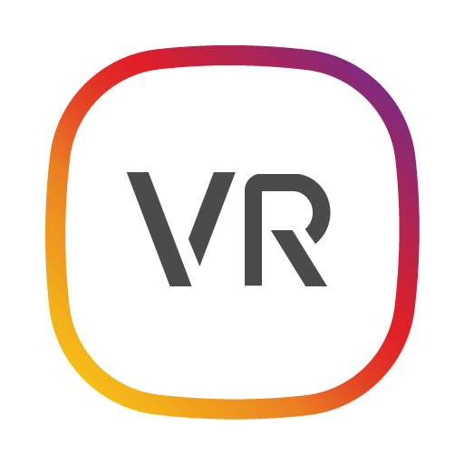 Samsung VR Videos Download Latest Version APK