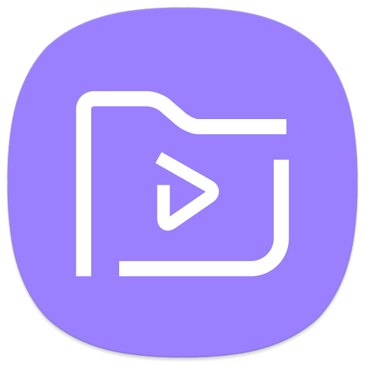 Samsung Video Library Download Latest Version APK