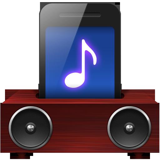 Samsung Wireless Audio Dock Download Latest Version APK