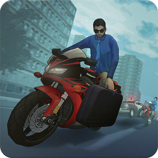 San Andreas Real Gangsters 3D Download Latest Version APK
