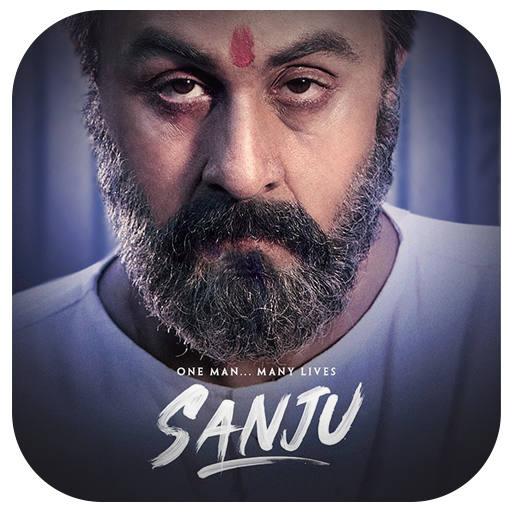 Sanju 2018 All Movies HD Videos Comedy Video Download Latest Version APK