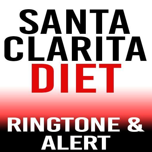 Santa Clarita Diet Ringtone Download Latest Version APK
