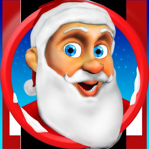 Santa Claus Download Latest Version APK