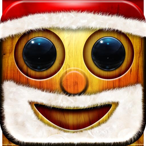 Santa Dude Download Latest Version APK