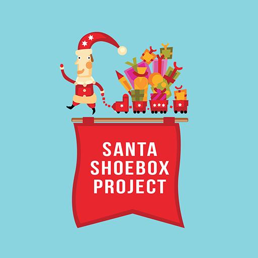 Santa Shoebox Project Download Latest Version APK