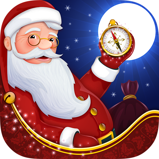 Santa Video Call & Tracker – North Pole CC™ Download Latest Version APK