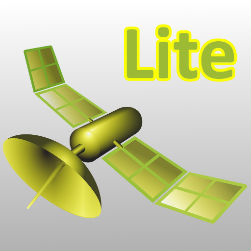 SatFinder Lite – TV Satellites Download Latest Version APK