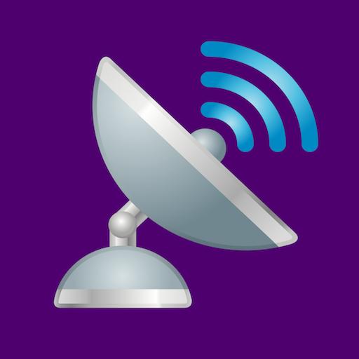 Satellite Advisor Download Latest Version APK
