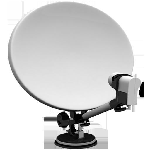 Satellite Finder Pro Guide Download Latest Version APK