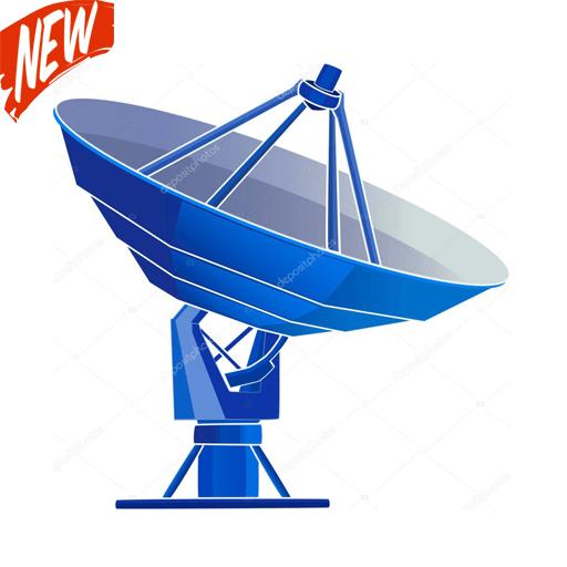 Satfinder 2018 Pro – Find TV Satellites Download Latest Version APK