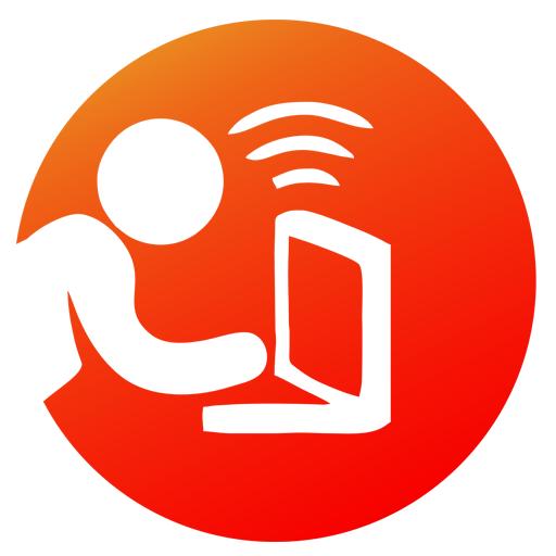 Satpol APP X4 Download Latest Version APK
