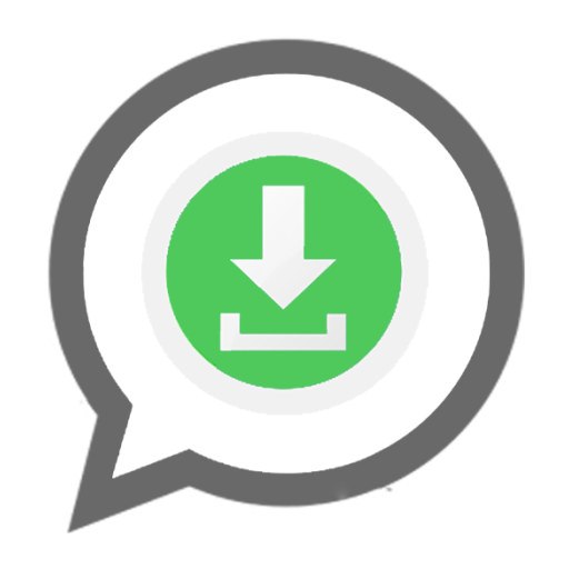 Save Status and Stories for whats whats Business Download Latest Version APK