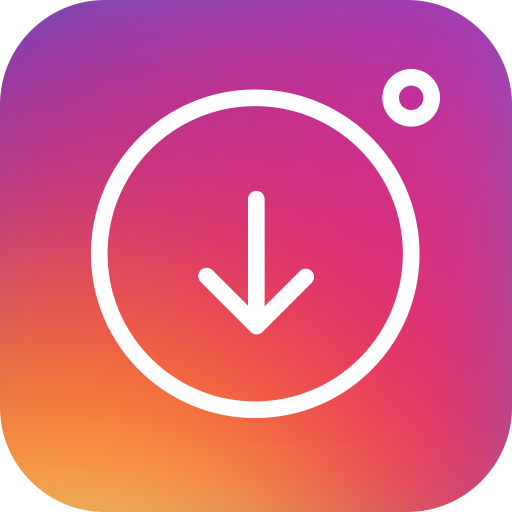 Save and Repost For Istagram Download Latest Version APK