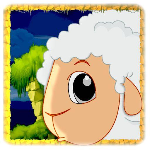 Save counting sheep Download Latest Version APK