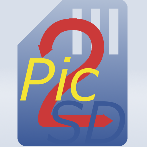 Save your pictures and videos for Facebook Download Latest Version APK