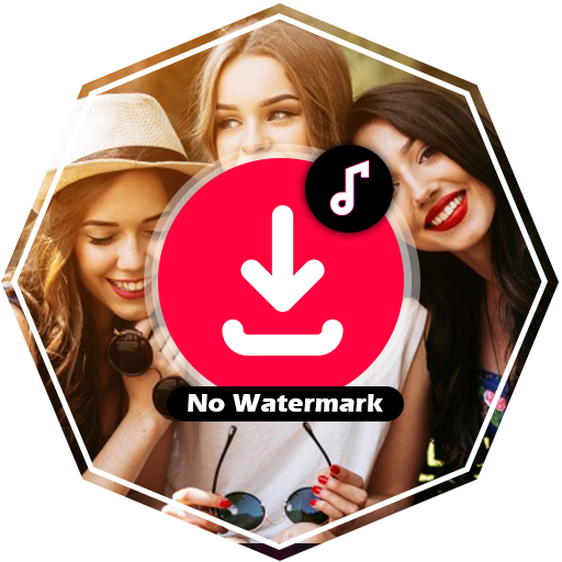 Save.ly-Video Downloader For Musically App(Tiktok) Download Latest Version APK