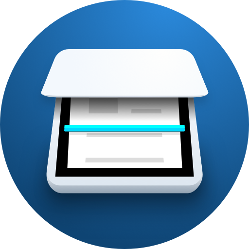 Scanner App for Me Scan Documents to PDF Download Latest Version APK