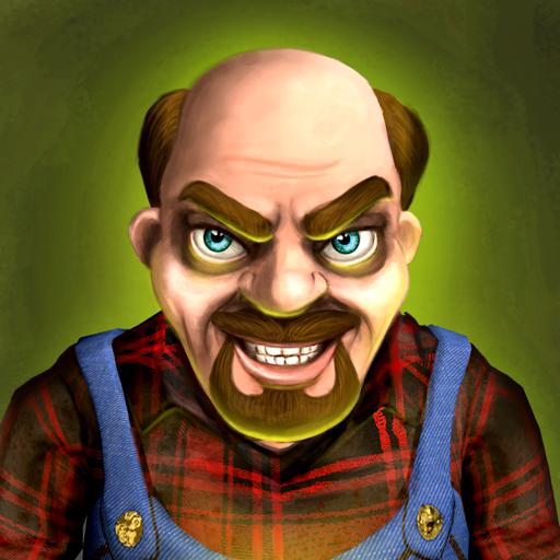 Scary Farm House Escape Download Latest Version APK