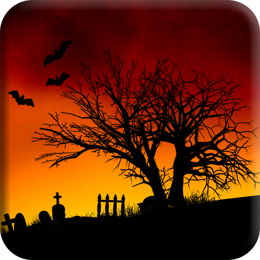 Scary Halloween Live Wallpaper Download Latest Version APK