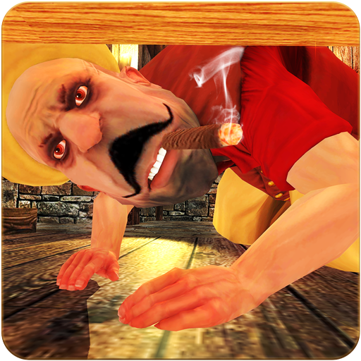 Scary Neighbor Escape Game Download Latest Version APK