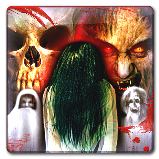 Scary Video Maker Download Latest Version APK