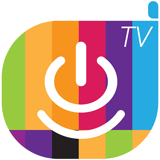 Schok TV Download Latest Version APK