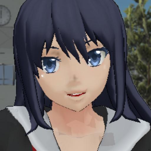 School Girls Simulator Download Latest Version APK