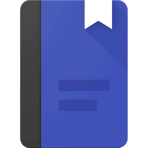 School Planner Download Latest Version APK