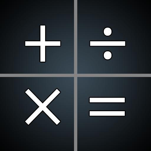 Scientific Calculator free Download Latest Version APK