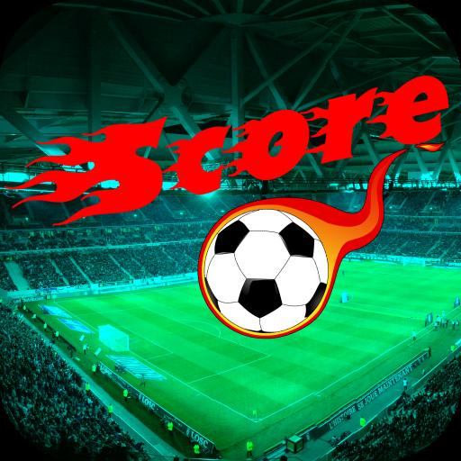Score Header Match Download Latest Version APK