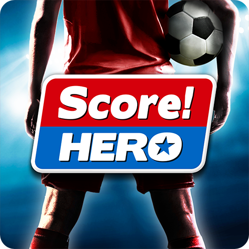 Score Hero Download Latest Version APK