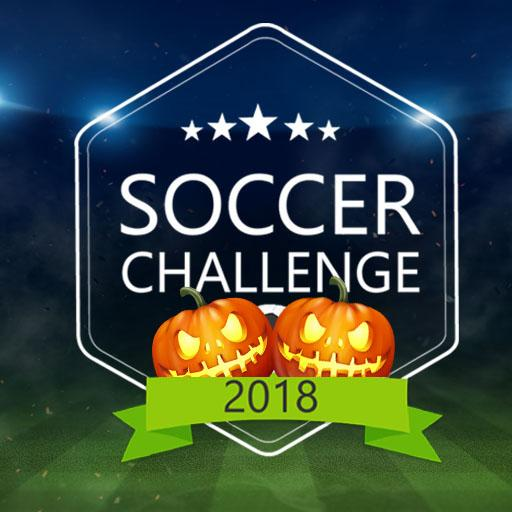Score Heroes Match Download Latest Version APK