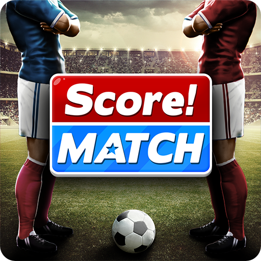 Score Match Download Latest Version APK
