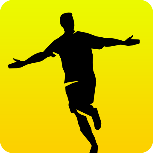 Scores Video World Cup 2018 Download Latest Version APK
