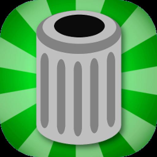 Scrap Clicker 2 Download Latest Version APK