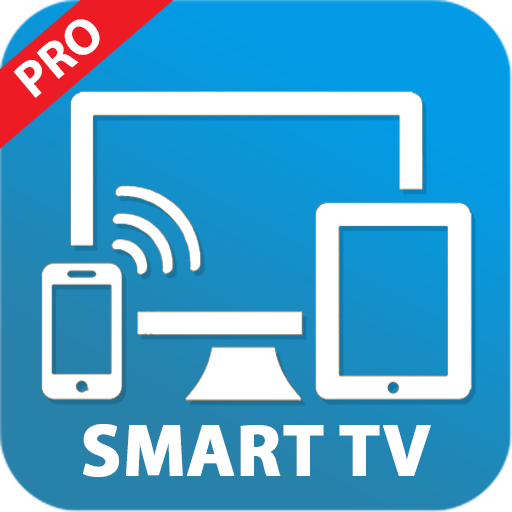 Screen Mirroring for Samsung Smart TV Download Latest Version APK