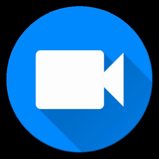 Screen Recorder – No Ads Download Latest Version APK
