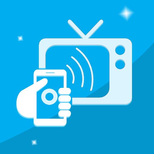 Screen Stream Mirroring Download Latest Version APK