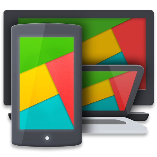 Screen Stream Mirroring Free Download Latest Version APK