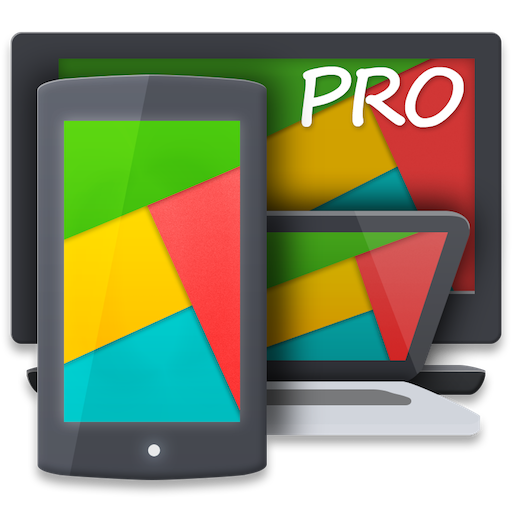 Screen Stream Mirroring Pro Download Latest Version APK