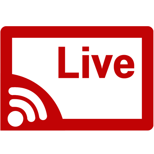 ScreenTube for Youtube Live Download Latest Version APK