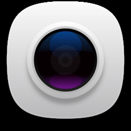 Screenshot touch Download Latest Version APK